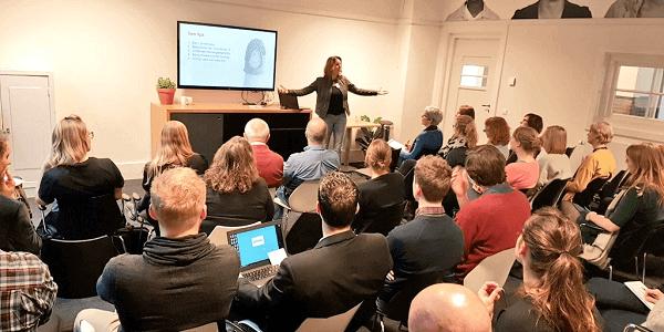 Download de Articulate Gebruikersdagen presentaties