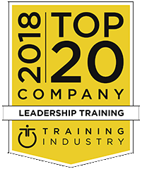 De top 20 beste management e-learning cursussen
