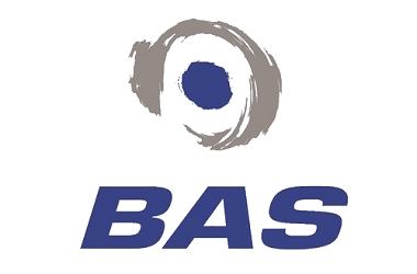 Bas Trcks Groep logo