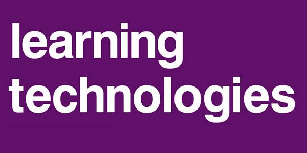 Wij bezochten Learning Technologies