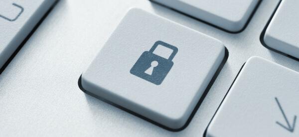 The Courseware Company opnieuw voor 3 jaar ISO 27001 gecertificeerd