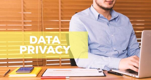 Wat voor invloed heeft de nieuwe privacywetgeving op opleiden en ontwikkelen?