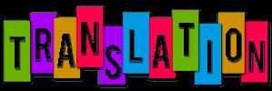 E-learning cursussen gemakkelijk vertalen van Nederlands naar Engels en andere talen