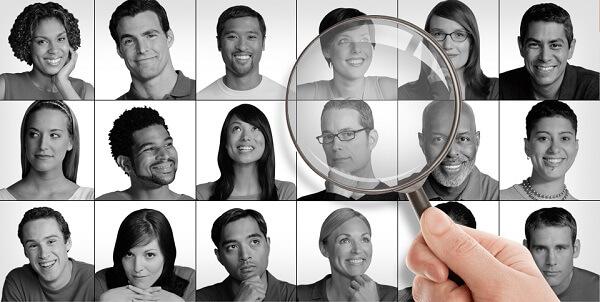learningCloud Social biedt veel mogelijkheden tot communicatie