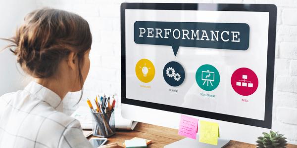 Hoe verbeter ik de prestaties van mijn medewerkers?