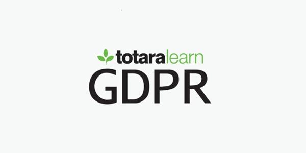 De nieuwste functies in Totara Learn 11