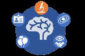 Leerdesign en het brein