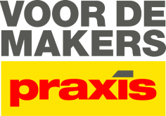 logo-praxis-klantcase-NetDimensions